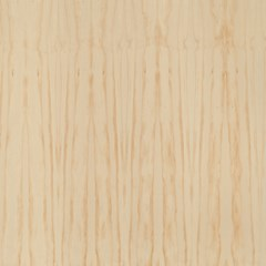 Radiata Pine Crown Cut