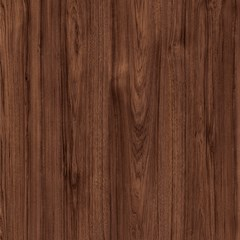 Hickory Walnut