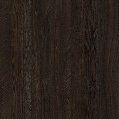 Black Forest Oak