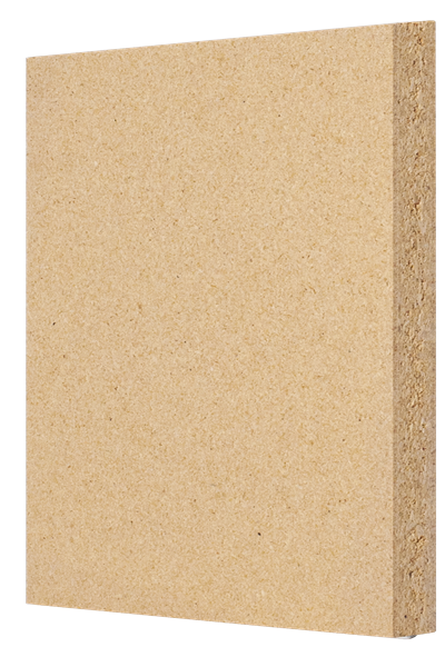 Prime Particleboard Standard