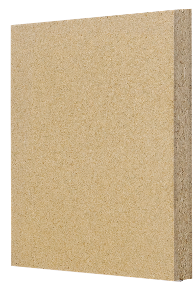 Prime Particleboard MR