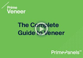 The Complete Guide to Veneer